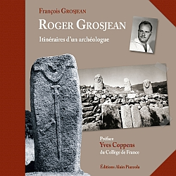 rg_book_cover